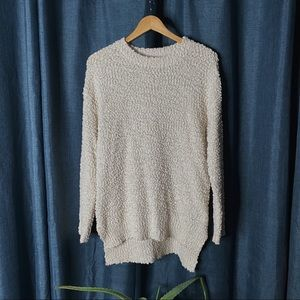 🌻MOVING SALE🌻 Dreamers Knit Sweater